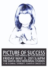 PictureOfSuccess